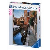 Ravensburger Venedik (1000 Parça)