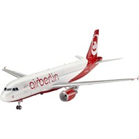 Revell Airbus A320 AirBerlin