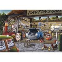 Garaj / Dayton's Garage
