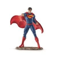 Schleich Superman Görevde 22504