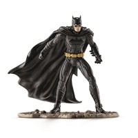 Schleich Batman Görevde 22502