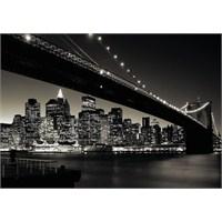 Ravensburger 1000 Parçalık Brooklyn Köprüsü Puzzle
