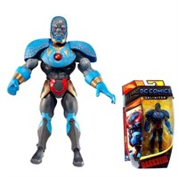 Dc Comics Unlimited Injustice Darkseid Figure