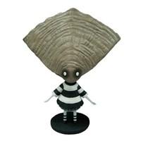 Tim Burton Vinyl Oyster Boy 20 Cm