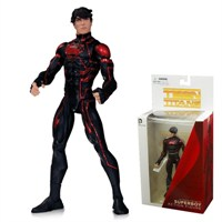 New 52 Teen Titans Superboy Action Figure