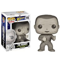 Funko Universal Monsters Mummy POP