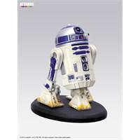 R2-D2 1/10 Statue