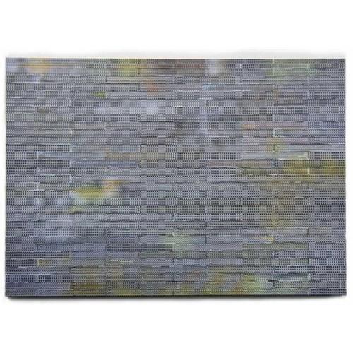 Eduard Psp Colour (1/72 Ölçek)