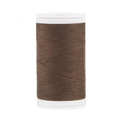 Coats Drima 100 Metre Kahverengi Dikiş İpliği - 0251