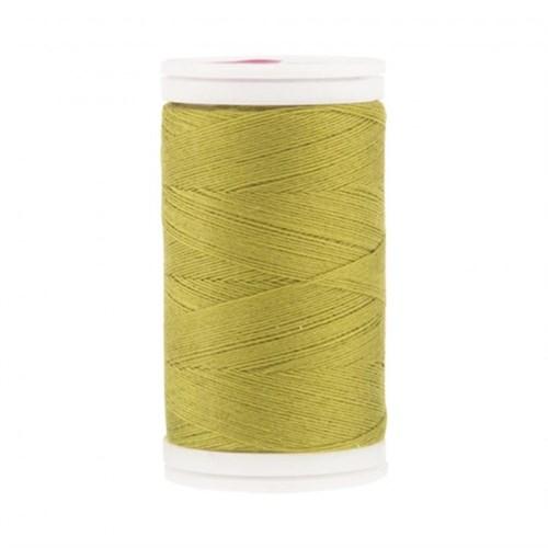 Coats Drima 100 Metre Yeşil Dikiş İpliği - 0273