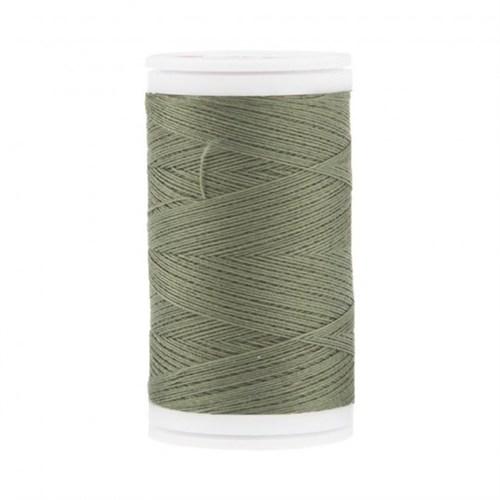 Coats Drima 100 Metre Yeşil Dikiş İpliği - 0280