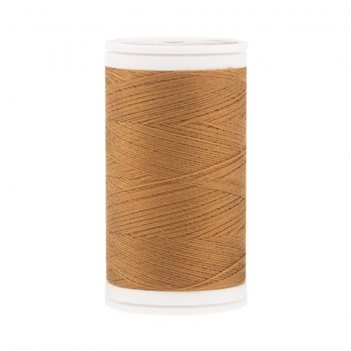 Coats Drima 100 Metre Kahverengi Dikiş İpliği - 2392