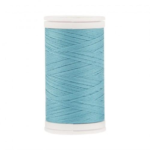 Coats Drima 100 Metre Mavi Dikiş İpliği - 5350