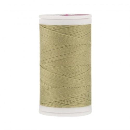 Coats Drima 100 Metre Yeşil Dikiş İpliği - 8396