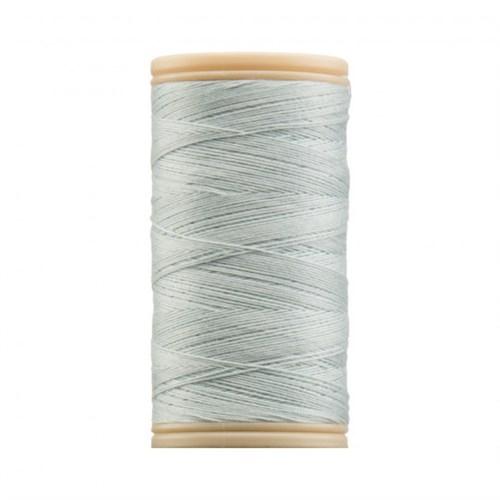 Coats Cotton 100 Metre Mavi Dikiş İpliği - 2232