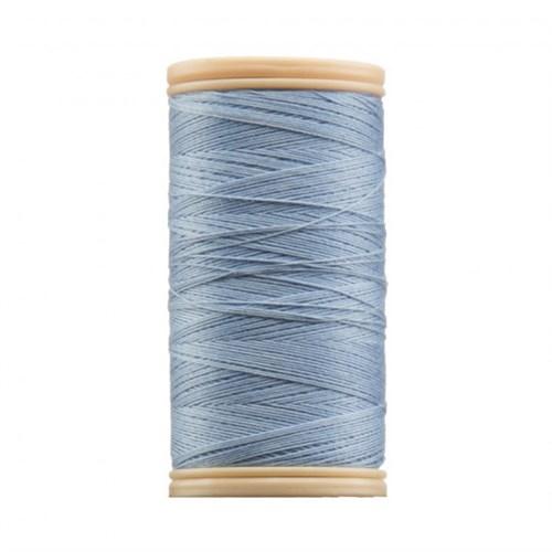 Coats Cotton 100 Metre Dikiş İpliği - 3432