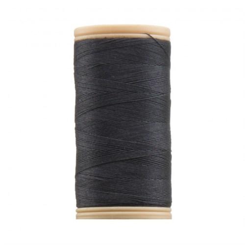 Coats Cotton 100 Metre Dikiş İpliği - 9141