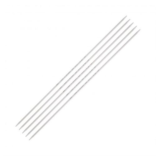 Addi 4 Mm 40 Cm 5'Li Çorap Şişi - 201-7/40/4