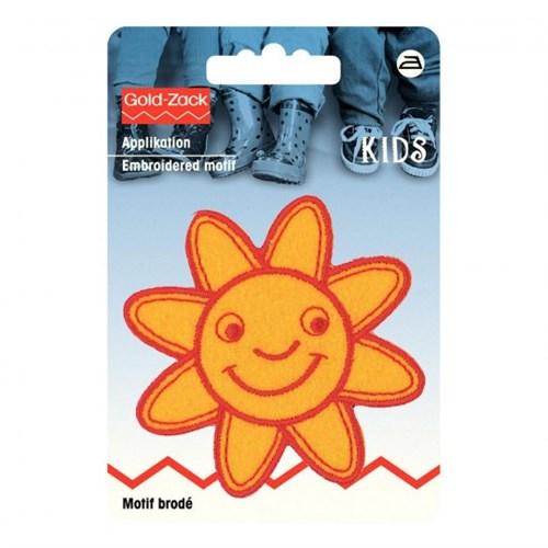 Prym Güneş Desenli Aplike - 925221
