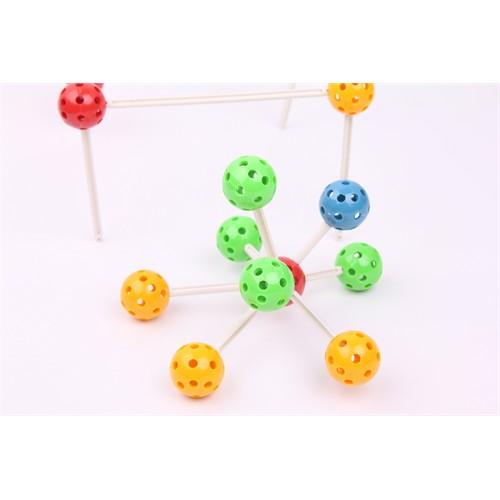 Children Play Bead 36 Pcs