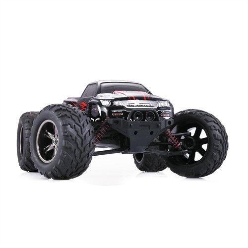 S911 Luscan 1/12 Monster Truck
