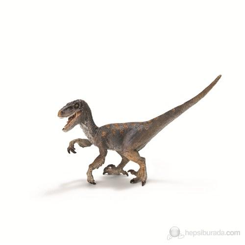 Schleich Velociraptor 14524