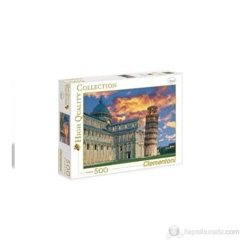 Pisa (500 parça)