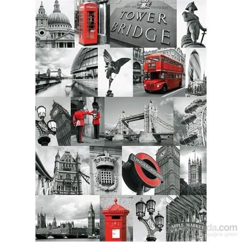 Ravensburger Londra 1000 Parça