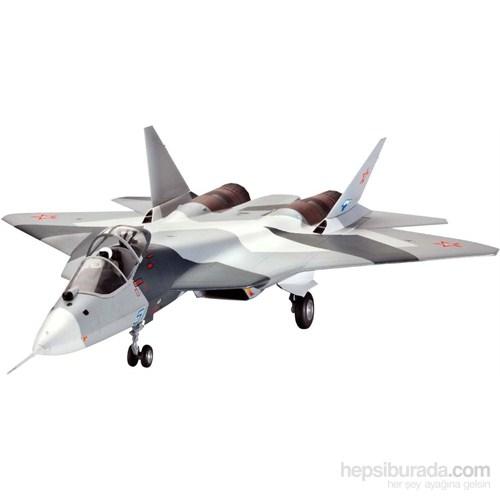 Revell Sukhoi T*50