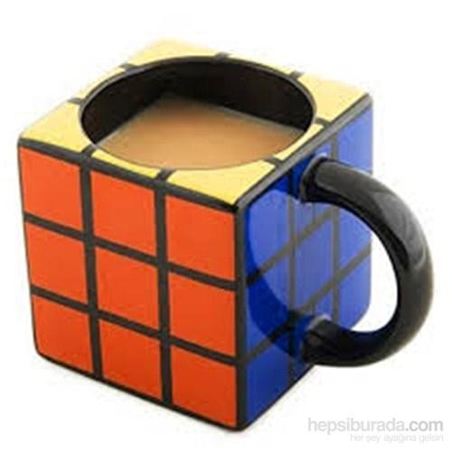 Rubik Küp Kupa