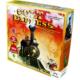 Asmodee Colt Express Kutu Oyunu