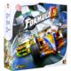 Asmodee Formula D Kutu Oyunu