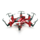 Jjrc H20 Nano Hexacopter 4 Kanal Helikopter