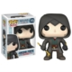 Pop Funko Games Assassin'S Creed - Jacob Frye