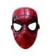 Modaroma Örümcek Adam Maskesi 1