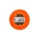 Coats Domino Koton Perle No:8 Nakış İpi 00330
