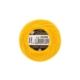 Coats Domino Koton Perle No:8 Nakış İpi 00298