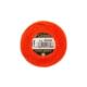Coats Domino Koton Perle No:8 Nakış İpi 00335