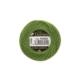Coats Domino Koton Perle No:8 Nakış İpi K0022