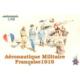 Eduard Aeronautique Militaire Francaise 1916 (1/48 Ölçek)