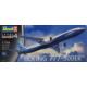 Revell Boeing 777-300
