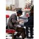 Art Puzzle Piyanist 1500 Parça Puzzle