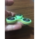 Cadcamhizmeti Stres Çarkı - Hand Spinner - Fidget Spinner