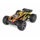 Wltoys Truggy 1/12 4Wd Rtr 45 Km/H Elektrikli Rc Model Araba