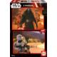 Educa Puzzle Star Wars 2 X 100 Parça Karton Puzzle