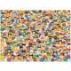Clementoni 1000 Parça Tsum Tsum İmkansız Puzzle