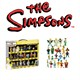 The Simpsons: 20Th Anniversary Collector's Figures Set