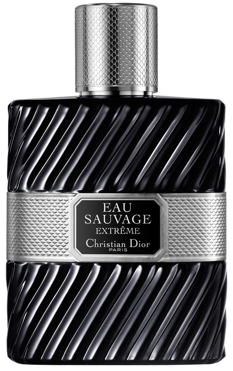 Dior Eau Sauvage Extreme