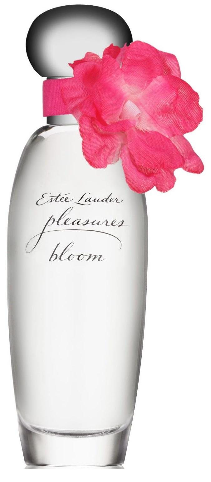 Estee Lauder Pleasures Crystal Bloom