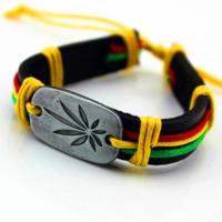 HipHop Reggae Weed Style